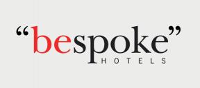 logo-bespoke-hotels