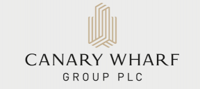 logo-canarywharf-group