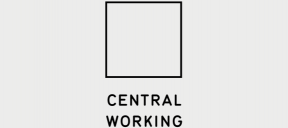 logo-central-working