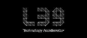 logo-level39