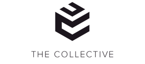 logo-the-collective