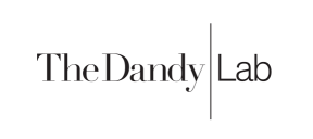logo-the-dandy-lab