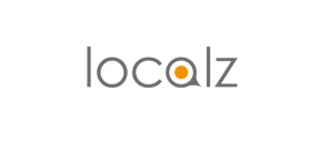 logo-localz
