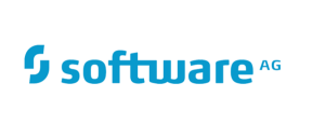 logo-software-ag