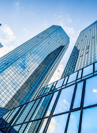 Reward_technology_Unifiid_and_Unifi.id_smart_building