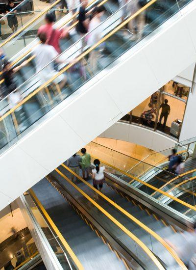 Reward_Technology_Unifiid_and_Unifi.id_malls_shopping_centre
